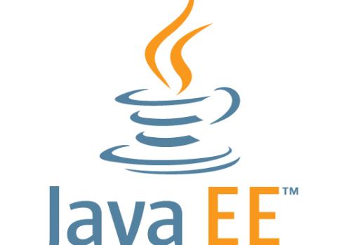 Développement Java EE Lyon, France